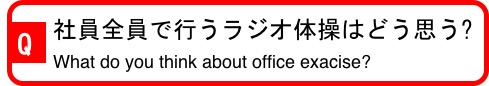 f:id:yachikusakusaki:20180422015136j:plain