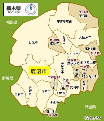 f:id:yachikusakusaki:20180427224856j:plain