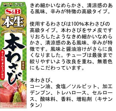 f:id:yachikusakusaki:20180504014207j:plain
