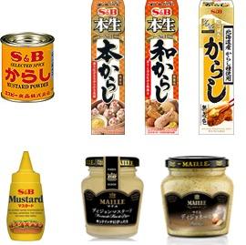 f:id:yachikusakusaki:20180505011714j:plain
