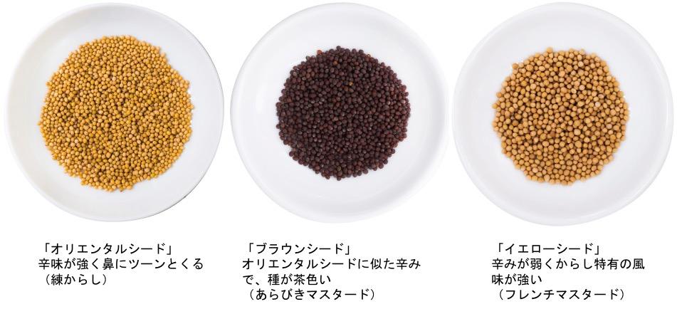 f:id:yachikusakusaki:20180505014007j:plain