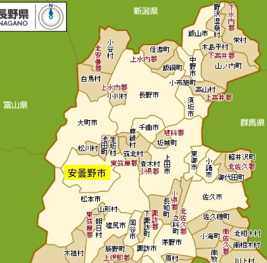 f:id:yachikusakusaki:20180506013629j:plain