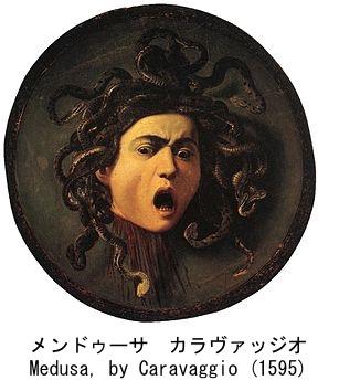 f:id:yachikusakusaki:20180507235448j:plain
