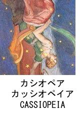f:id:yachikusakusaki:20180509221307j:plain