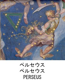 f:id:yachikusakusaki:20180509221606j:plain