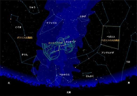 f:id:yachikusakusaki:20180509221711j:plain
