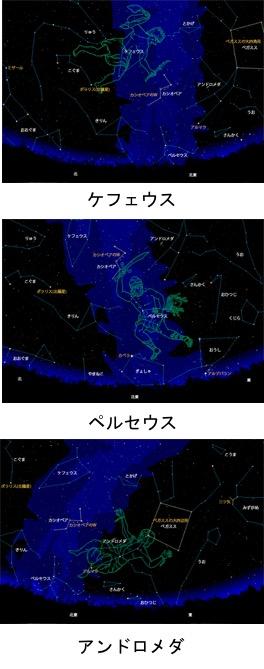 f:id:yachikusakusaki:20180510015450j:plain