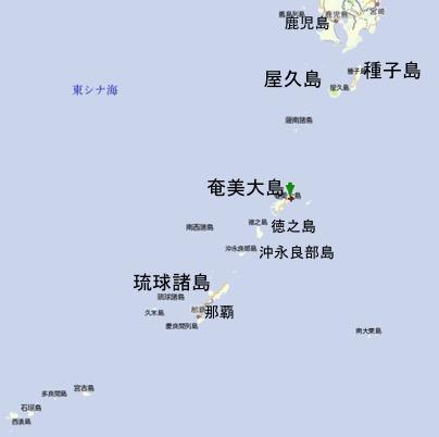 f:id:yachikusakusaki:20180511011051j:plain