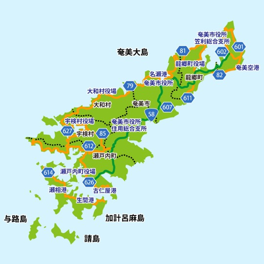 f:id:yachikusakusaki:20180511011850j:plain