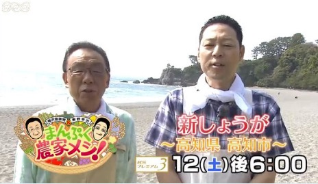 f:id:yachikusakusaki:20180515214843j:plain