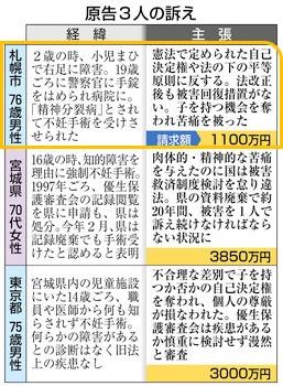 f:id:yachikusakusaki:20180518221605j:plain