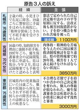 f:id:yachikusakusaki:20180518224749j:plain