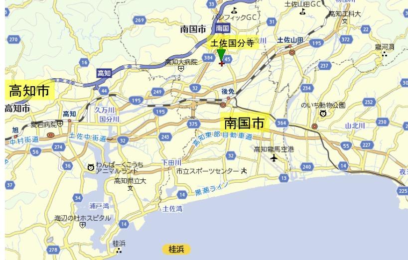 f:id:yachikusakusaki:20180531003007j:plain