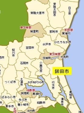 f:id:yachikusakusaki:20180606015734j:plain