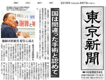 f:id:yachikusakusaki:20180607230807j:plain