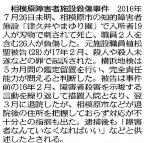 f:id:yachikusakusaki:20180701021201j:plain