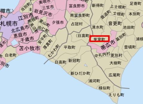 f:id:yachikusakusaki:20180711031052j:plain