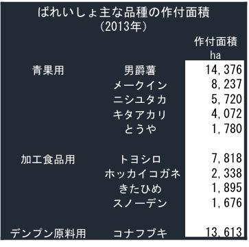 f:id:yachikusakusaki:20180711031726j:plain