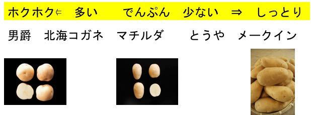 f:id:yachikusakusaki:20180712025552j:plain