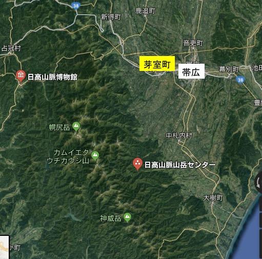 f:id:yachikusakusaki:20180714031953j:plain