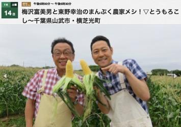 f:id:yachikusakusaki:20180721032703j:plain