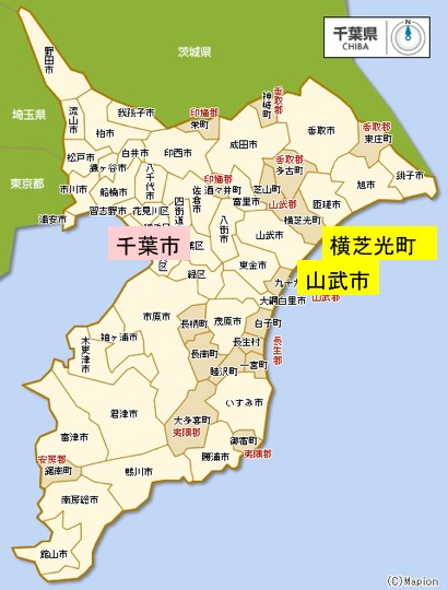 f:id:yachikusakusaki:20180721032853j:plain