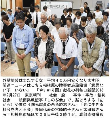f:id:yachikusakusaki:20180730191434j:plain