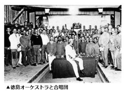 f:id:yachikusakusaki:20180815002943j:plain