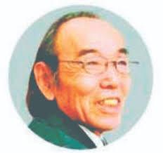 f:id:yachikusakusaki:20180817011442j:plain
