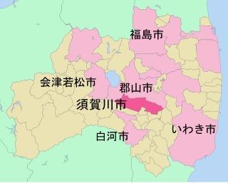 f:id:yachikusakusaki:20180820022842j:plain