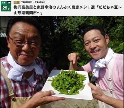 f:id:yachikusakusaki:20180901011850j:plain