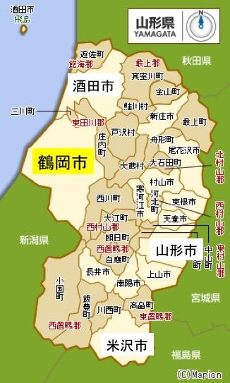 f:id:yachikusakusaki:20180901012105j:plain