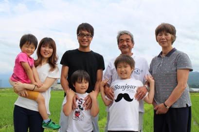 f:id:yachikusakusaki:20180901012621j:plain