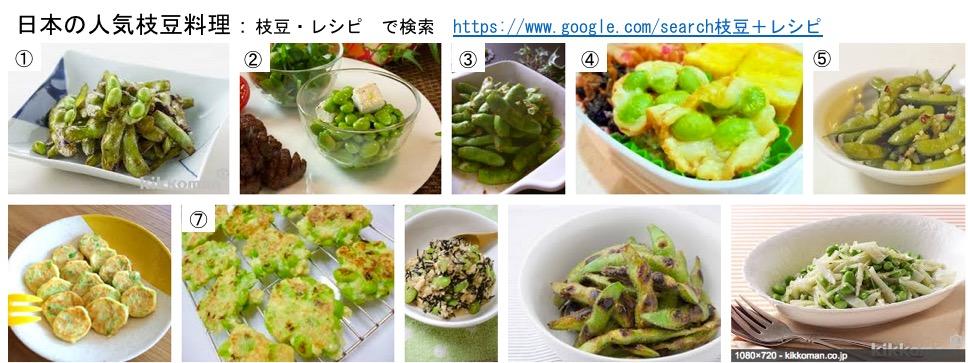 f:id:yachikusakusaki:20180905000545j:plain