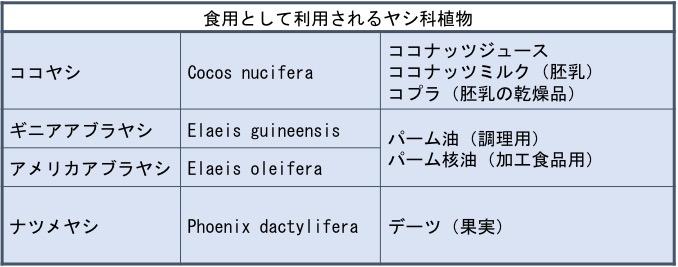 f:id:yachikusakusaki:20180909234909j:plain