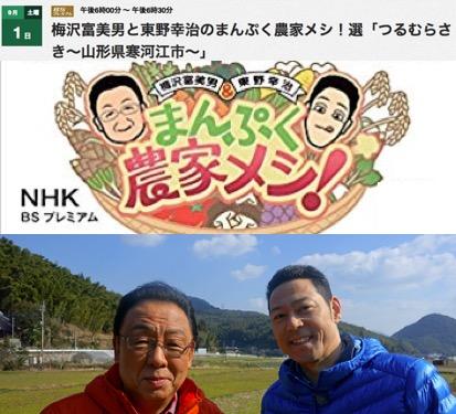 f:id:yachikusakusaki:20180915010828j:plain