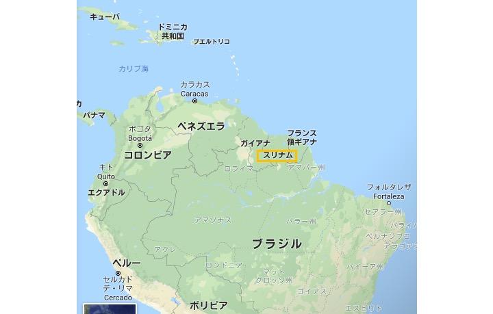 f:id:yachikusakusaki:20180930005546j:plain