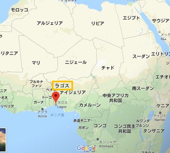 f:id:yachikusakusaki:20180930005718j:plain