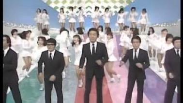 f:id:yachikusakusaki:20181013002602j:plain