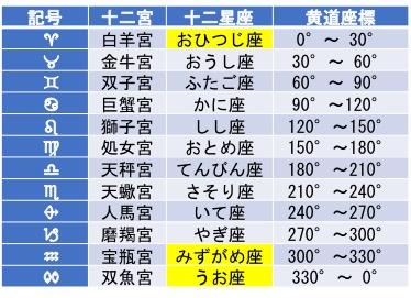 f:id:yachikusakusaki:20181014182050j:plain
