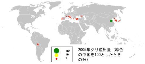 f:id:yachikusakusaki:20181022010318j:plain