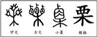 f:id:yachikusakusaki:20181024010009j:plain