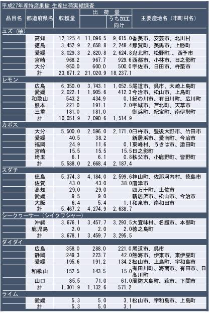 f:id:yachikusakusaki:20181102231930j:plain
