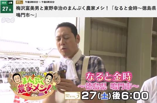 f:id:yachikusakusaki:20181123014621j:plain