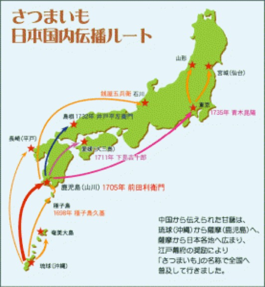 f:id:yachikusakusaki:20181127022316j:plain
