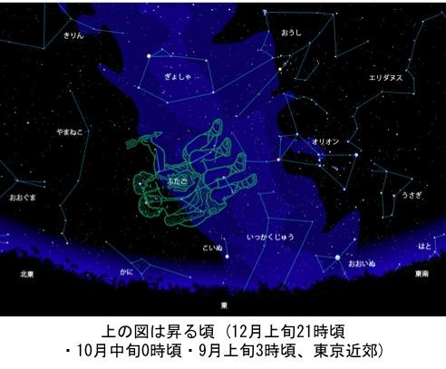 f:id:yachikusakusaki:20181201015604j:plain