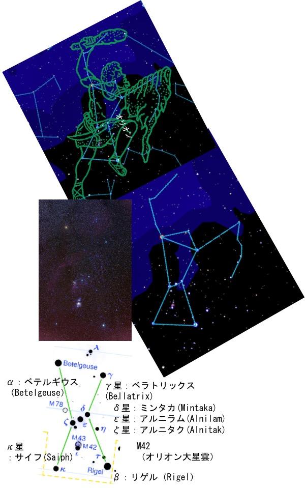 f:id:yachikusakusaki:20181212163314j:plain