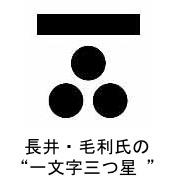 f:id:yachikusakusaki:20181213105814j:plain