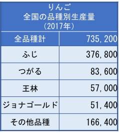 f:id:yachikusakusaki:20181217011731j:plain