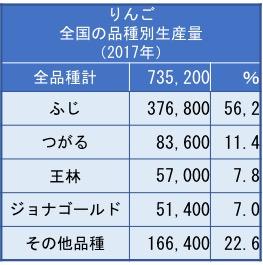 f:id:yachikusakusaki:20181218015231j:plain